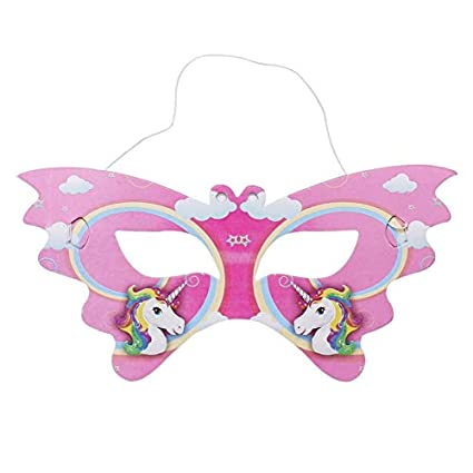 Amazon.com: Bubble-Princess Serie Unicornio para fiesta ...