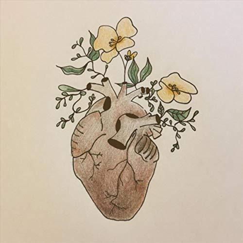 Pointe Worship - Heartbeat 2018