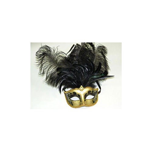 Black (Golf Themed Halloween Costumes)