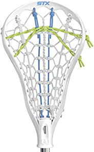 STX Lacrosse Lilly Complete Beginners Stick