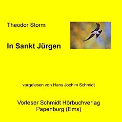 In Sankt Jürgen