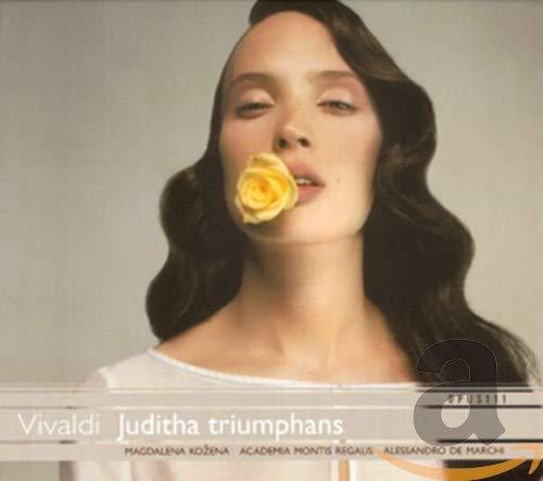 "Vivaldi chez ""Naïve"" 41q6cEXHziL"