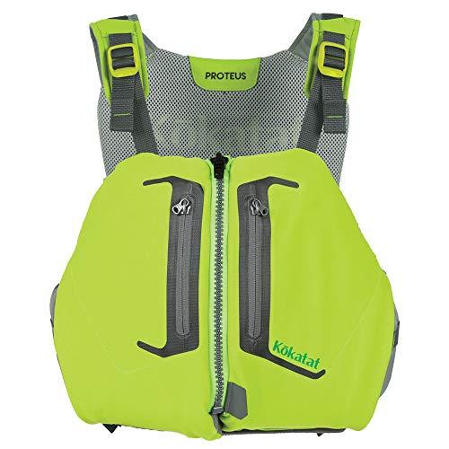 (Kokatat Proteus Lifejacket (PFD))