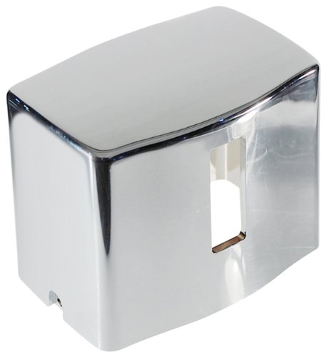 Toto TH559EDV511 Top cover for Toilet and Urinal 1.0 GPF -