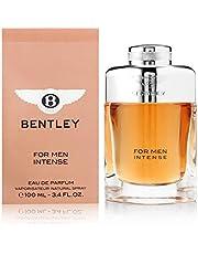 Bentley, Bentley For Men Intense Eau De Parfum 100 Ml , Parfym Edp, Mångfärgad, 100, Man