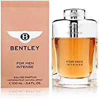Bentley Intense Eau de Perfume, 100ml
