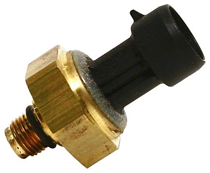 Delphi HTS131 Intake Air Temperature Sensor ()