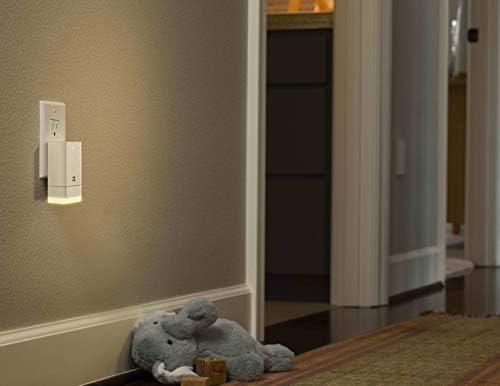 Made for Amazon Smart Night-Light for Echo Flex