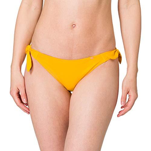 Skiny Damen Rio Slip dames Bikinibroekjes