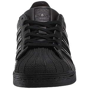 adidas Originals Superstar, Boys' Trainers