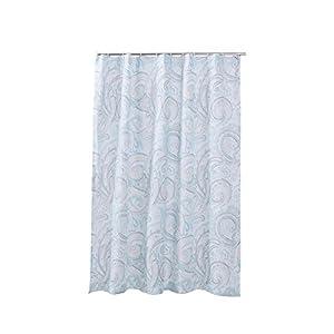 41q6hK5hADL._SS300_ Beach Shower Curtains & Nautical Shower Curtains