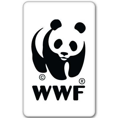 panda-wwf-world-wildlife-fund-sticker-decal-3-x-6