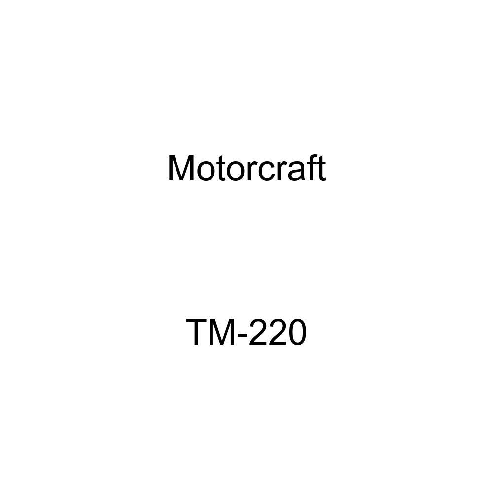 Motorcraft TM-220 Transmission Modulator