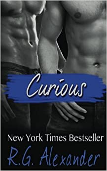 Curious: Volume 1 (The Finn Factor)