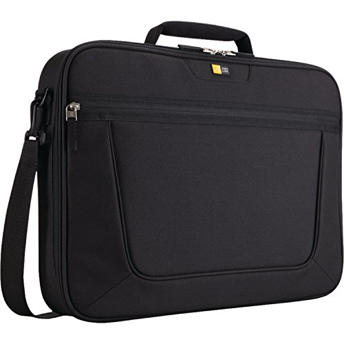 Case Logic 17.3-Inch Laptop Bag (VNCI-217)