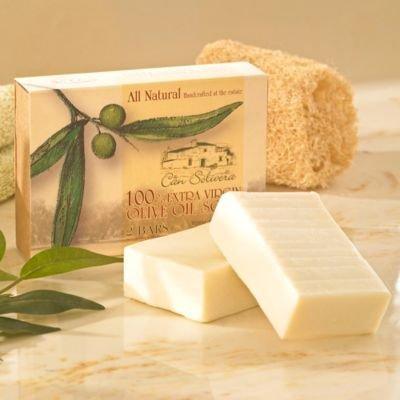can-solivera-hand-made-100-extra-virgin-olive-oil-soaps-jabon-2-bars-total-net-wt-95-oz-270-g