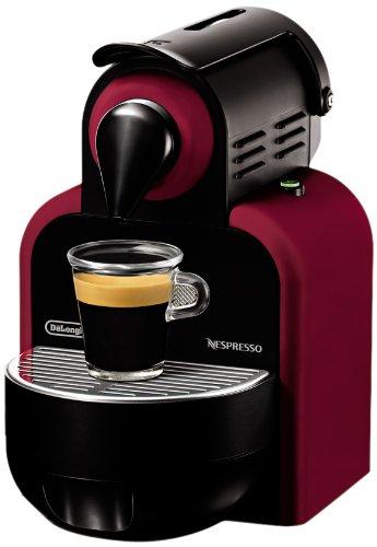 De Longhi Essenza En95 R Macchina Per Caffe Espresso Con Pompa A Sistema Nespresso