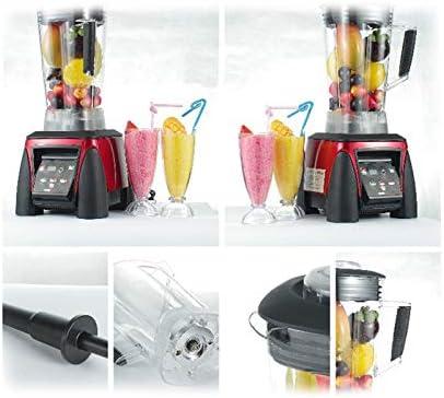 YPYJ 110V240 Machine Smoothie Blender Brisé Alimentaire Machine De Lait De Soja Juicer Lait De Soja Machine À Glace Crusher Brise-Glace