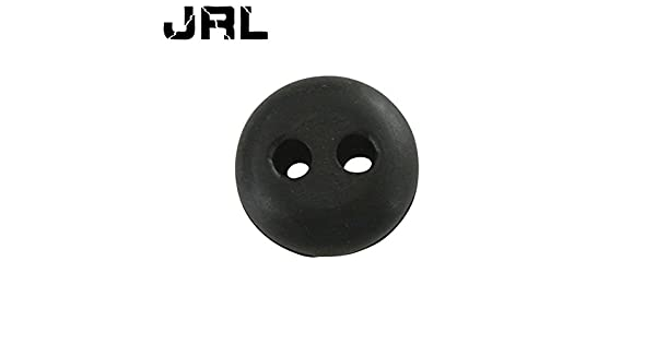 Amazon.com: jrl Rubber arandela para cortacésped ...