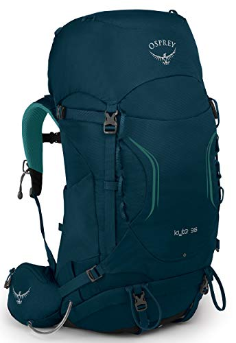 Osprey Packs Kyte 36 Women