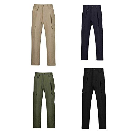 Propper Khaki Tactical Pants - 9