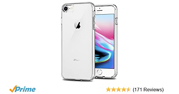 cheap phone case iphone 8