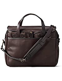 Unisex Weatherproof Original Briefcase