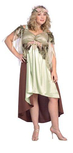 Rubie's Costume Mother Nature Costume