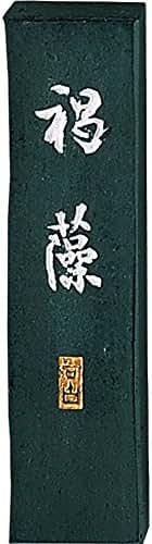 1.2 Ding type Kuretake brown algae (japan import)