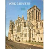 York Minster (Pride of Britain books)