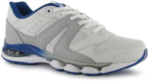 Everlast - Zapatillas para niña, Color, Talla 4 UK: Amazon.es: Zapatos y complementos