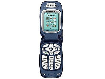 amazon com motorola nextel or boost mobile i760 walkie talkie rh amazon com Samsung I760 Verizon Samsung I760 Verizon
