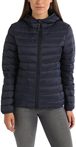 Berydale Damen Jacke Bd904