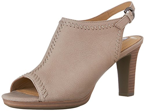 Lana Geox B Sandalo Chaussures D Y44OX