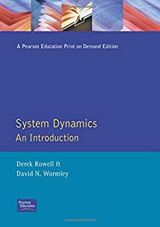 identification of dynamic systems an introduction with applications