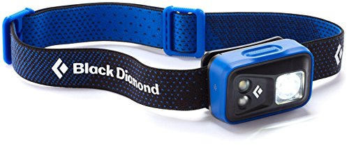 black-diamond-unisex-spot-light-powell-blue-one-size