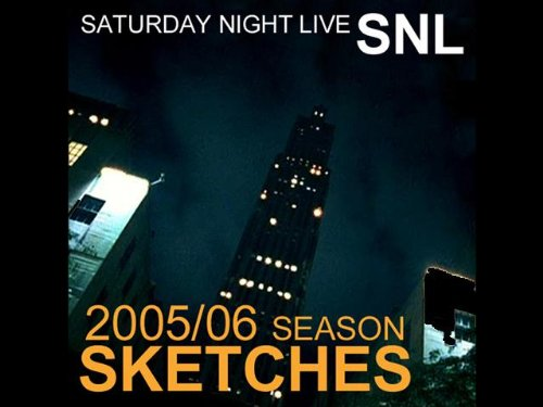 Amazon.com: Saturday Night Live Season 31 (Edited Episodes ...