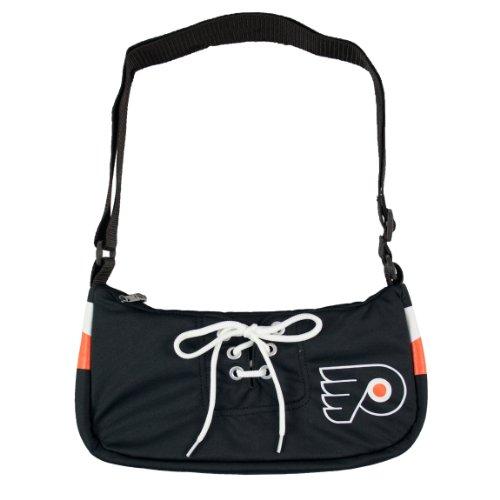littlearth-nhl-philadelphia-flyers-team-jersey-purse