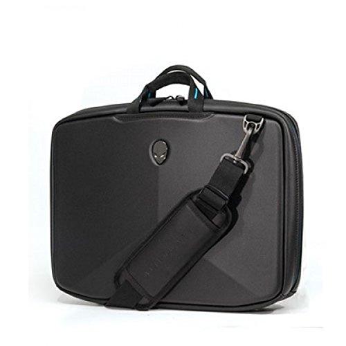 alienware-vindicator-slim-carrying-case-17-v20