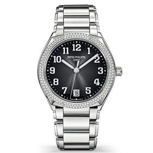 Patek-Philippe-Twenty-4-Automatic-Grey-Dial-Ladies-Watch-73001200A-010