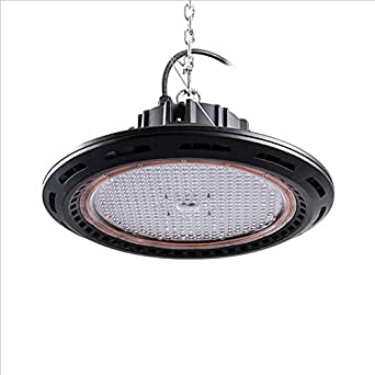 OOFAY Lamp Efficiency Over 120 lm Best 24000lm LED High Bay Light Beautiful Shape 60/90/120 Bean Angle , 5000k