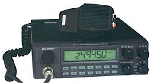 Ranger RCI-2950DX AM-FM-SSB-CW 10 & 12 Mtr Mobile Radio by Ranger