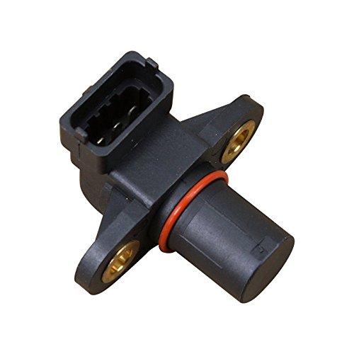 C230 Camshaft Position Sensor - Brand New Camshaft Position Sensor 1995-2000 MERCEDES C E S CLASS Oem Fit CAM172