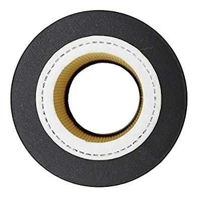 Beck Arnley 041-0821 Engine Oil Filter: Automotive