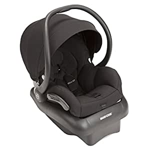maxi cosi mico ap infant car seat devoted. Black Bedroom Furniture Sets. Home Design Ideas