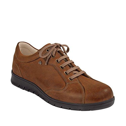 FINNCOMFORT GMBH , Chaussures de ville à lacets pour homme