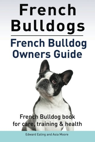 french bulldog guide - 8
