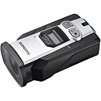 SHIMANO Sports Camera CM-2000(Japan Domestic genuine products)
