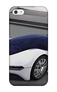 Alex D. Ulrich's Shop 7553406K22376431 Defender Case For Iphone 5/5s, Maserati Birdcage 6 Pattern