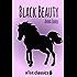 Black Beauty (Xist Classics)